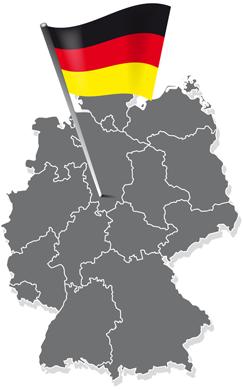 Geburtenregister dem auszug berlin aus Urkundenstelle